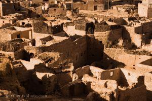 egypt2013_westerndeserts02.jpg