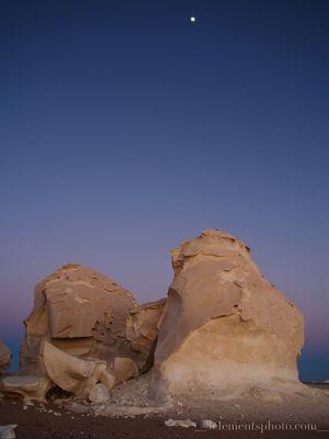 egypt2013_westerndeserts22.jpg