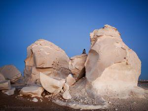 egypt2013_westerndeserts23.jpg