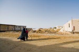 egypt2013_westerndeserts29.jpg