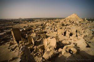 egypt2013_westerndeserts30.jpg