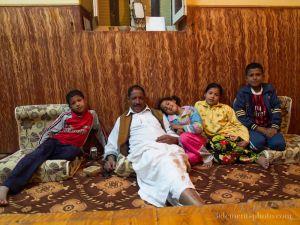 egypt2013_westerndeserts34.jpg