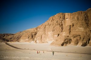 egypt_sinai__012.jpg